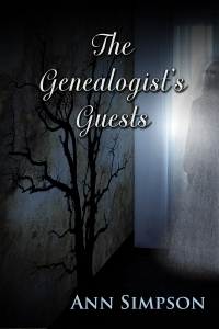 GenealogistsGuestsFINAL